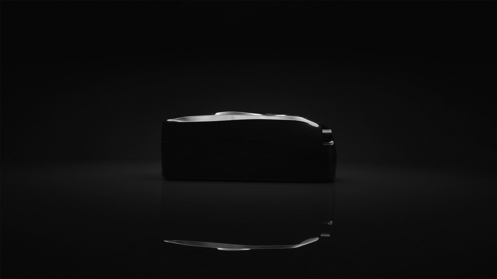 Съемка видео рекламы Marlin